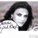 JACQUELINE BISSET  Autographed Signed 8x10 Photo Picture REPRINT