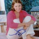JESSICA BIEL  Autographed Signed 8x10 Photo Picture REPRINT
