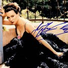 JENNIFER TILLY  Autographed Signed 8x10 Photo Picture REPRINT