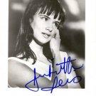 JULIETTE LEWIS Autographed Signed 8x10 Photo Picture REPRINT