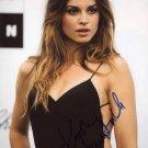 KASIA SMUTNIAK Autographed Signed 8x10 Photo Picture REPRINT