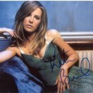 KATE BECKINSALE Autographed Signed 8x10 Photo Picture REPRINT