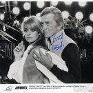 KIRK DOUGLAS   Autographed Signed 8x10 Photo Picture REPRINT