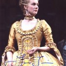 LAURA LINNEY  Autographed Signed 8x10 Photo Picture REPRINT