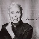LENA HORNE  Autographed Signed 8x10 Photo Picture REPRINT