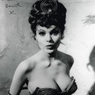 MADELINE SMITH  Autographed Signed 8x10 Photo Picture REPRINT