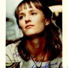 MARY STUART MASTERSON  Autographed Signed 8x10 Photo Picture REPRINT