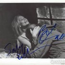 MASH DUVALL  Autographed Signed 8x10 Photo Picture REPRINT