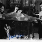 MAUD ADAMS  Autographed Signed 8x10 Photo Picture REPRINT