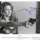 MEG RYAN  Autographed Signed 8x10 Photo Picture REPRINT