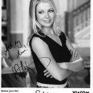 MELISSA JOAN HART Autographed Signed 8x10 Photo Picture REPRINT