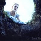 MIA WASIKOWSKA  Autographed Signed 8x10 Photo Picture REPRINT