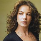 MICHELLE MONAGHAN  Autographed Signed 8x10 Photo Picture REPRINT