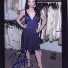 MICHELLE TRACHTENBERG  Autographed Signed 8x10 Photo Picture REPRINT