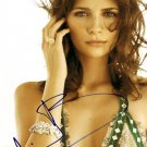 MISCHA BARTON  Autographed Signed 8x10 Photo Picture REPRINT