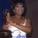 OPRAH WINFREY Autographed Signed 8x10 Photo Picture REPRINT