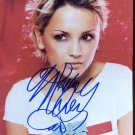 RACHEL LEIGH COOK  Autographed Signed 8x10 Photo Picture REPRINT