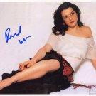 RACHEL WEISZ Autographed Signed 8x10 Photo Picture REPRINT