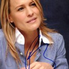 ROBIN WRIGHT PENN  Autographed Signed 8x10 Photo Picture REPRINT
