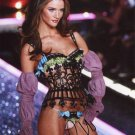 ROSIE HUNTINGTON-WHITELEY  Autographed Signed 8x10 Photo Picture REPRINT