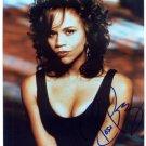 ROSIE PEREZ Autographed Signed 8x10 Photo Picture REPRINT