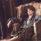 SANDRA BULLOCK  Autographed Signed 8x10 Photo Picture REPRINT