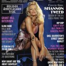 SHANNON TWEED  Autographed Signed 8x10 Photo Picture REPRINT