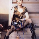 SHIRLEY MANSON  Autographed Signed 8x10 Photo Picture REPRINT