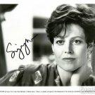 SIGOURNEY WEAVER  Autographed Signed 8x10 Photo Picture REPRINT