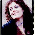 SUSAN SARANDON  Autographed Signed 8x10 Photo Picture REPRINT