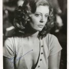 SUSAN SARANDON  Autographed Signed 8x10 Photo Picture REPRINT