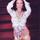 SUSAN WARD  Autographed Signed 8x10 Photo Picture REPRINT