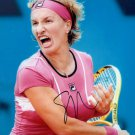 SVETLANA kUZNETSOVA   Autographed Signed 8x10 Photo Picture REPRINT