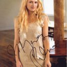 TERESA PALMER  Autographed Signed 8x10 Photo Picture REPRINT