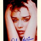 VALERIA GOLINO   Autographed Signed 8x10 Photo Picture REPRINT
