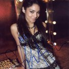 VANESSA HUDGENS  Autographed Signed 8x10 Photo Picture REPRINT