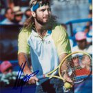 ANDRRE AGASSI Autographed signed 8x10 Photo Picture REPRINT