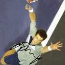 ANDY MURRAY Autographed signed 8x10 Photo Picture REPRINT