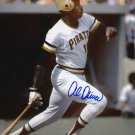 Al Oliver Autographed signed 8x10 Photo Picture REPRINT
