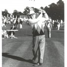 BYRON NELSON Autographed signed 8x10 Photo Picture REPRINT