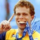 CESAR CIELO Autographed signed 8x10 Photo Picture REPRINT