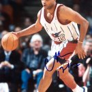 CHARLES BARKLEY Autographed signed 8x10 Photo Picture REPRINT