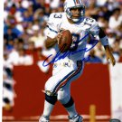 DAN MARINO Autographed signed 8X10 Photo Picture REPRINT