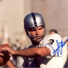 DARYLE LAMONICA Autographed signed 8X10 Photo Picture REPRINT