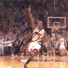 DWAYNE WADE Autographed signed 8X10 Photo Picture REPRINT