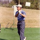 GARY PLAYER Autographed signed 8X10 Photo Picture REPRINT