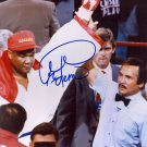 GEORGE FOREMAN Autographed signed 8X10 Photo Picture REPRINT