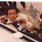 HECTOR REBAQUE Autographed signed 8x10 Photo Picture REPRINT