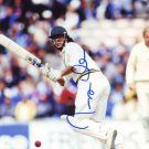 IMRAN KHAN Autographed signed 8x10 Photo Picture REPRINT