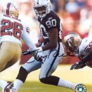 JERRY RICE Autographed signed 8x10 Photo Picture REPRINT